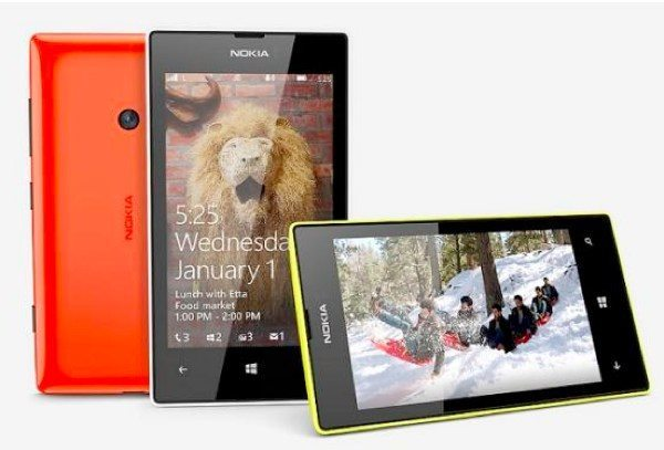 nokia-lumia-525-vs-canvas-blaze