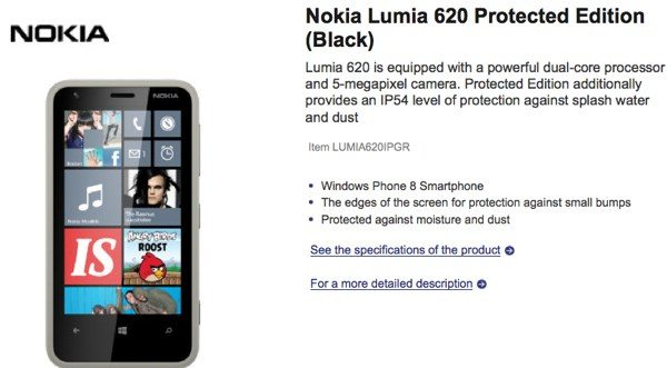 nokia-lumia-620-protected-edition
