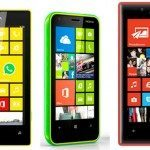 nokia-lumia-620-vs-720-and-520