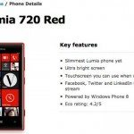 nokia-lumia-720-O2-pricing