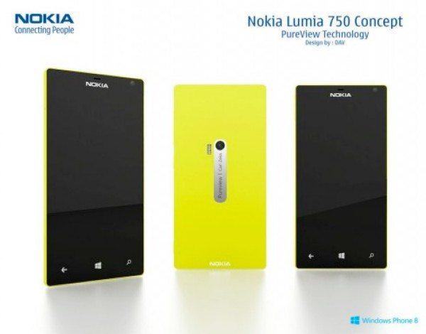 nokia-lumia-750-inspiration