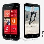 nokia-lumia-822-update