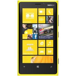 Nokia Lumia 920 official cases via Expansys