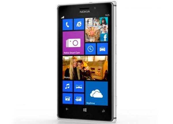 Nokia Lumia 925 comes to AT&T, pre-orders tomorrow
