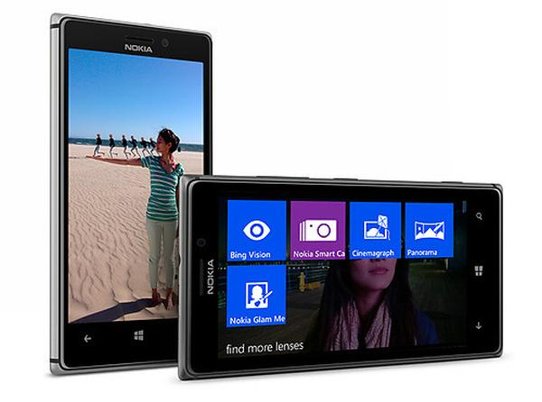 Nokia Lumia 925 gets priced for India
