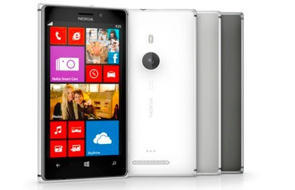 nokia-lumia-925-screenshot-leak