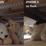nokia-lumia-925-vs-iphone-5-camera-video