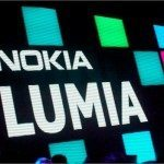 nokia-lumia-928-accessories-arrive