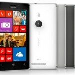 nokia-lumia-928-announced
