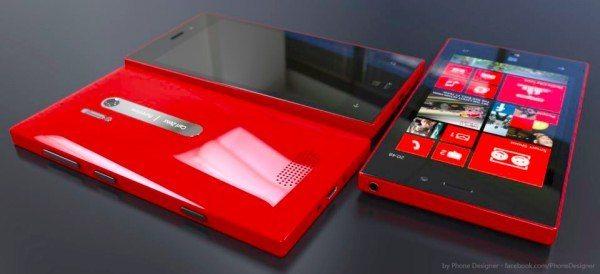 nokia-lumia-928-glossy-concept