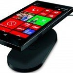 nokia-lumia-928-review-roundup
