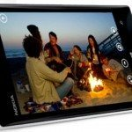 nokia-lumia-928-video-stability