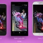 nokia-lumia-928-vs-galaxy-s4-vs-iphone-5