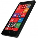 nokia lumia icon price cuts