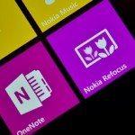 nokia-lumia-refocus-app