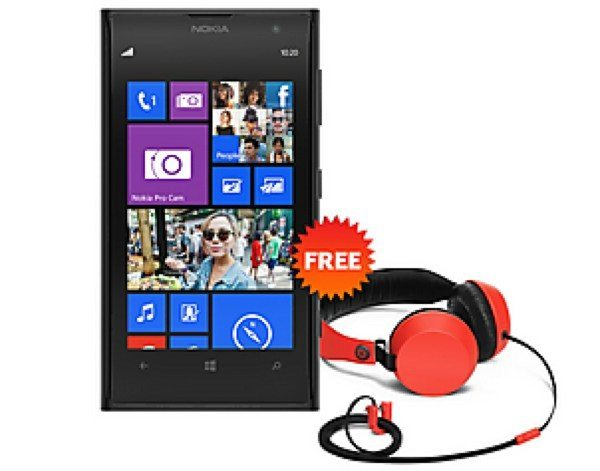 Nokia Lumia 1020 price for India may startle