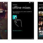 nokia-mixradio-app