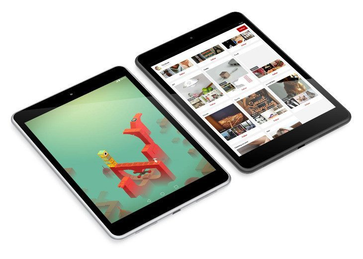 The Nokia N1 tablet release gets a little wider
