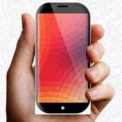 nokia-nexus-g-phone