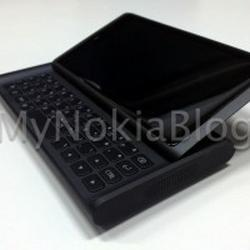Nokia N9 successor aka Lauta is wasted talent