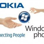 nokia-true-pureview-windows-phone