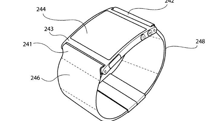 Nokia smartwatch and fitness trackers could arrive in 2016