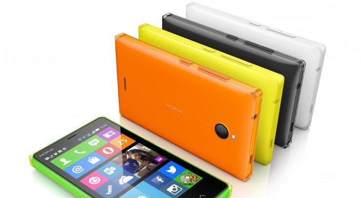 Microsoft lays off 18,000, and pulls the plug on Nokia X Android devices