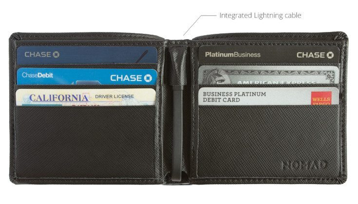 nomad.wallet-charger