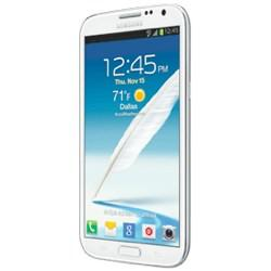 Samsung Galaxy S3 & Note 2 Android 4.2 update timeframe
