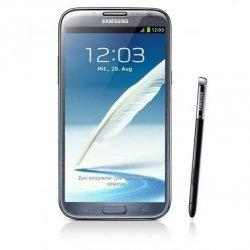 Samsung Galaxy Note 2 Italy price and status