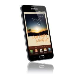 Galaxy Note promised Premium Suite via Jelly Bean update