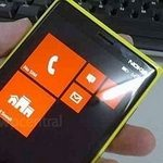 Nokia Phi Windows Phone 8 details emerge