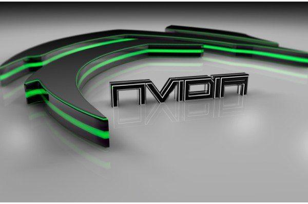 nvidia-tegra-k1-chip