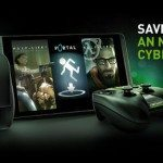 Nvidia.Cyber.Monday-Bundle