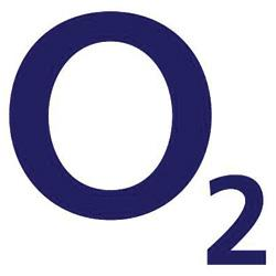 O2 UK 4G LTE 800MHz yes, 900MHz unappealing
