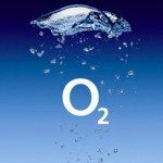 O2 network service down prompts complaints page
