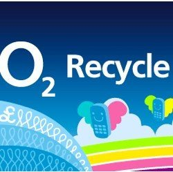 O2 Recycle vs Mazuma vs Envirophone to sell phones