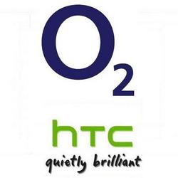 HTC and O2 unannounced phone, charger price separate