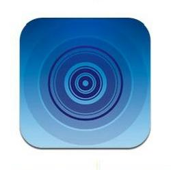 O2 UK WiFi app for anyone regardless of contract