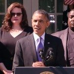 obama-likens-healthcare-site-to-ios-7