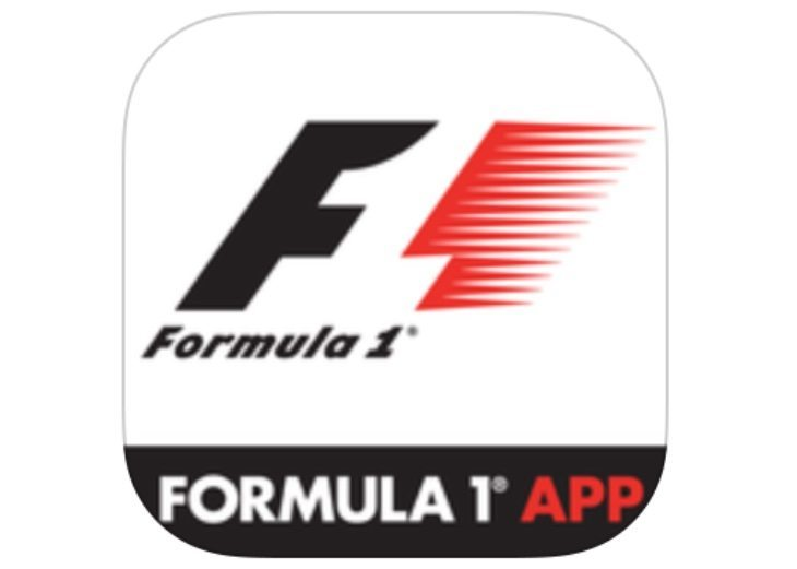 Official F1 app update for new season, Android and iOS