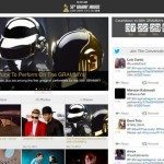 official-grammy-awards-app