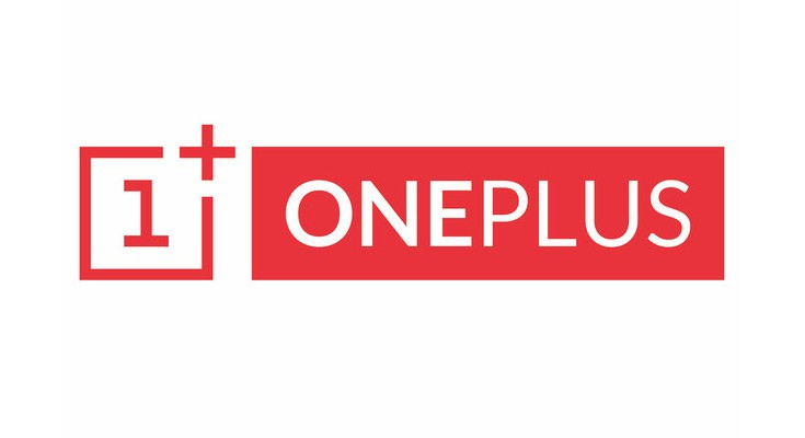 one.plus-logo
