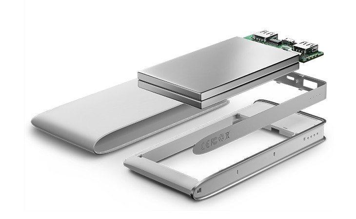 OnePlus One Powerbank
