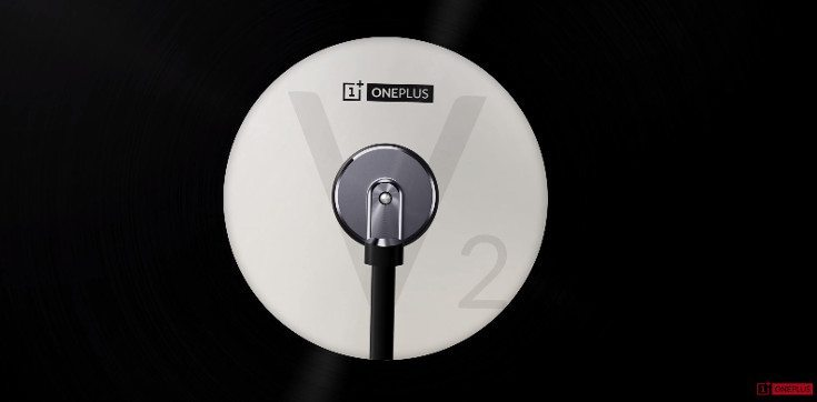 OnePlus v2