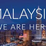 OnePlus Malaysia