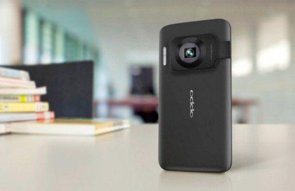 oppo-n1-camera-phone