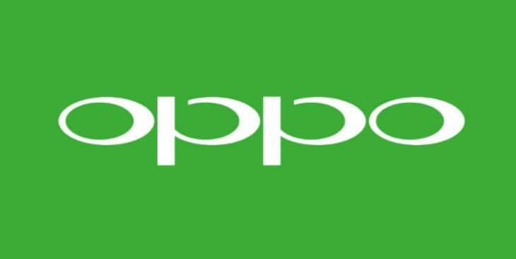 Oppo F1s specs rumored to include 16MP front-facing camera