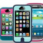 otterbox-defender-iphone-galaxy-s3