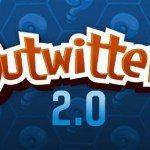 outwitters 2.0